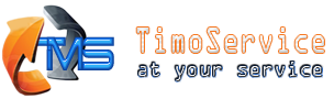 TimoService